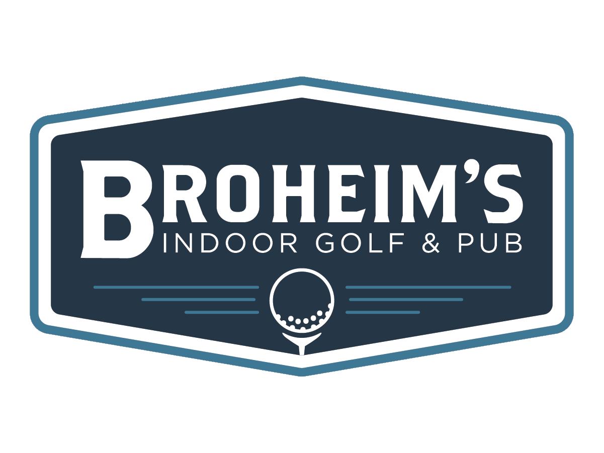 Broheim's Golf